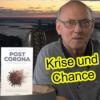 Buch: Post Corona von Professor Scott Galloway