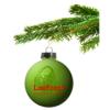 LC041: Fröhliche Weihnachten Download