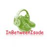 LC042: Inbetweenisode Update und #LCHF Download