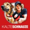 #62 Rottweiler rettet Leben