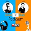 DDP #001 - Laternen und Kevins - Unsere Narben