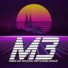 M3 #18: Is Klar