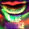 Love Mukke Download