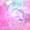 Badezimmermusik Download