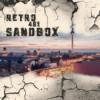 Sandbox Download