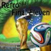 Final Eleven Download