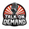 Talk On Demand Podcast 25 - Von 0 auf T500 bei Merch by Amazon: CASE STUDY+ mit Special Guest Felix Schuldt!