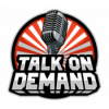 Talk On Demand Podcast 04: Merch by Amazon Provisionsupdate, Ban-Welle & YouTube Copycats Download