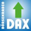 Marktbericht Mi. 13.10.2021 - SAP überrascht mit Zahlen und kann den DAX mit hochziehen, Energieschock, Gold Download