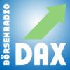 Marktbericht Fr. 22.10.2021 - ETF hilft Bitcoin, Evergrande hilft dem DAX, Dirk Müller warnt vor China