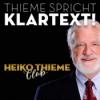 """Heiko Thieme: """"China steht auf meiner Kaufliste!"""""""