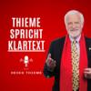 """Heiko Thieme: """"Der September beginnt - ein Schicksals-Monat - Liquidität für die Gunst der Stunde"""""""
