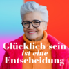 #60 Veit Lindau – wie die Balance weiblich/männlich die Potentiale freisetzt Download