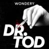 Treffen Sie Dr. Tod (Dr. Death)