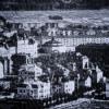 """125 Jahre """"Rundgemälde: Bergiselschlacht"""" Teil 1"""