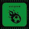 Die Show #14: Fußballfilme