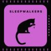 #44 - Sleepwalkers