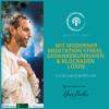 #080 Wissenswertes für Eltern und Kinder zum Thema bewusste Erziehung und Meditation Download