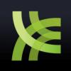 #081 Wie Du mehr Selbstliebe erfährst | 528 HZ Geführte Meditation mit 8D Sound Download