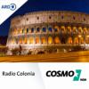 COSMO Radio Colonia Ganze Sendung (23.07.2021)