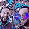 SWISS im Interview - linksradikaler Schlager bei Kaiser & Vogel! Download