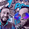 Schlager-Podcast Royal Download
