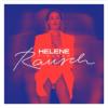 """#91 Helene Fischer und ihre """"geleakte"""" Schwangerschaft Download"""