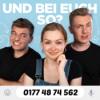 Der Comedy-Podcast eures Vertrauens (Platz 37)