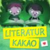 Literaturkakao – Folge 7 Im Gespräch mit Dunja Schnabel