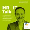 #27 - SAP SuccessFactors Work Zone: Der digitale Arbeitsplatz für HR