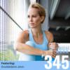 FMM 345 : Wie Jenni (44) ihre Traumfigur erschuf – und Fitnessmodel wurde Download