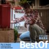 BestOf : Die 11 besten Lebensmittel zum Abnehmen Download
