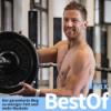 BestOf : Der garantierte Weg zu weniger Fett und mehr Muskeln Download