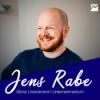 Negativzinsen sind ein Geschenk für ...   Jens Rabe