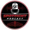 AEW Dynamite | GO TO SLEEP! - Review 02.09.21 (Wrestling Podcast Deutsch)