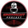 WWE Extreme Rules 2021 I Review I Spotfight Wrestling Podcast