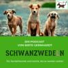 63 Bleibt gesund: Blutbild beim Hund