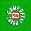 GOTI Push 01 - The Super Greed