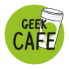 gc0496 - Apple Event Spätlese Download