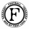 Best of Ein Jahr Football was my first love international