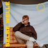 #24 Das 50 Cent Friseur-Fiasko - mit Jil Friedrichs