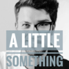 Something Special: HANNES WITTMER (Ex-Spaceman Spiff) im Interview