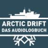 """Folge 4 - Eiscamp, Polarnacht und Abschied von """"Akademik Fedorov"""""""