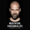Innere Stille und Meditation - Ein Austausch mit Peter Beer