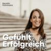 Wie mache ich erfolgreich Karriere? | Interview mit Mission Female Gründerin Frederike Probert