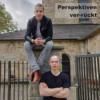 #37 PERSPEKTRIO: Wege zur Gründung (Fokus vs. Diversifikation) mit Elisa Rehse