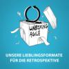 UA011 - Unsere Lieblingsformate für die Retrospektive