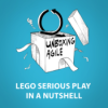 UA013 - Lego Serious Play in a nutshell