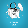 UA015 - Intro in OKR (Objectives and Key Results)