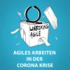 UA018 - Agiles Arbeiten in der Corona Krise